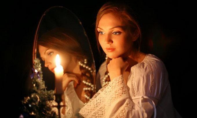http://vesillya.at.ua/kartinki_text/vorozhinnja_na_ljubov9.jpg